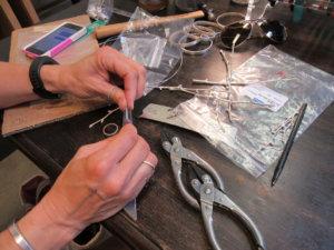 ts-chain-making
